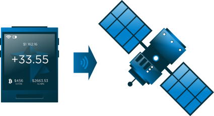 Connect-X-Device-Satelite-RGB