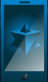 Connect-X-Phone-RGB
